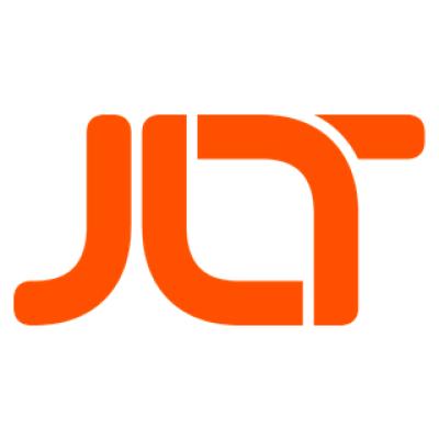 JLT Mobile Computers